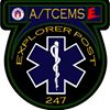 EMS Explorer Post 247