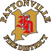 Pattonville Fire Protection District