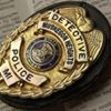 Muskegon Heights Police Department