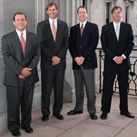 South Risk Management, LLC