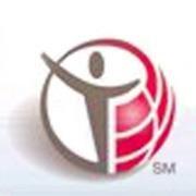 Speakers Network Worldwide