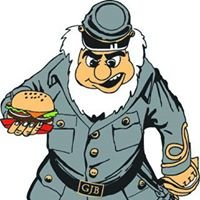 General Jims Burgers