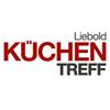 Küchentreff Markus Liebold