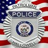 Hallowell Police Department