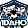 Idaho Youth Soccer Association