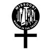 Missouri Women in Trades