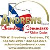 Andrews Chamber of Commerce and CVB