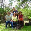 Green Paradise Eco Farm