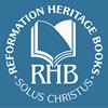 Reformation Heritage Books