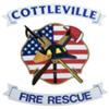 Cottleville Fire Protection District