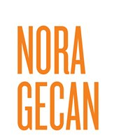 Nora Gecan Graphic Design