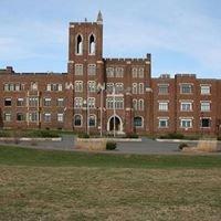 Maine Criminal Justice Academy