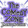Comedy Zone - Jacksonville