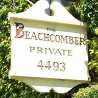The Beachcomber Recovery