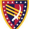 38th Sustainment Brigade