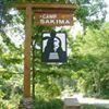 Camp Sakima: S bar F Scout Ranch