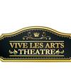 Vive Les Arts Theatre
