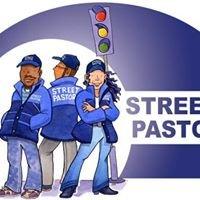 Bideford Street Pastors