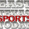 East Texas Sportsbeat