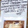 Jefferson Parish Westbank Animal Shelter