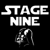 Stage Nine Entertainment