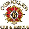 Cornelius Fire Department