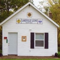 Lakeville Indiana Lions Club