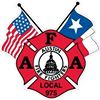 Austin Firefighters Association