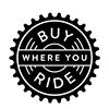Backcountry Bike & Ski