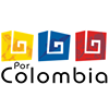 PorColombia Tamucc - Colombian Student Association
