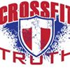 CrossFit Truth
