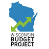 Wisconsin Budget Project