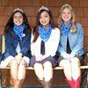 Miss Poulsbo Miss Kitsap Miss Silverdale Scholarship Organizations
