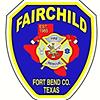 Fairchild VFD