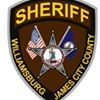 Williamsburg - James City County Sheriff's Office