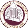 Claflin University Office of Admissions