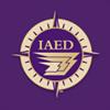 International Academies of Emergency Dispatch - IAED