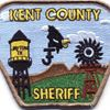 Kent County Sheriff's Office