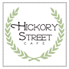 Hickory Street Cafe