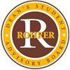 Rohrer College of Business Dean's Student Advisory Board