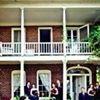 The Heirloom Inn