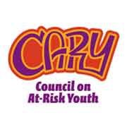 CARY - Council on At-Risk Youth