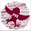Prairie View Elementary School PTA