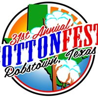 Cottonfest