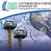 Conrad Blucher Institute for Surveying & Science