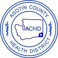 Asotin County Health District