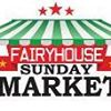 Fairyhouse Sunday Market thumb
