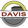 Davis Office Furniture