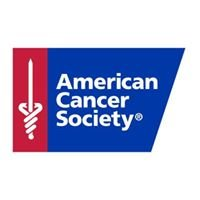 American Cancer Society-Tyler, TX