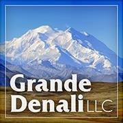 Grande Denali and Denali Bluffs - Great Hotels in Denali